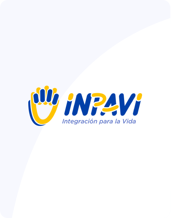 INPAVI | Centro de Vida Cristiana