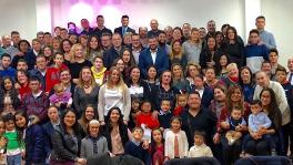 CVC Granada  | Centro de Vida Cristiana