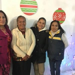 Reunión de Mujeres | Centro de Vida Cristiana