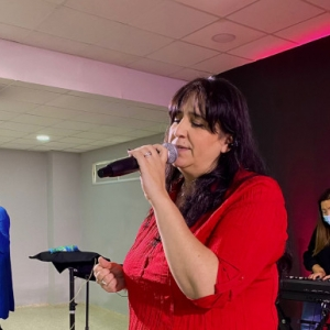 Reunión Área de Mujeres  | Centro de Vida Cristiana