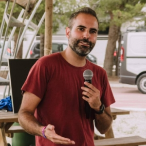Encuentro Solteros CVC España 2021 | Centro de Vida Cristiana